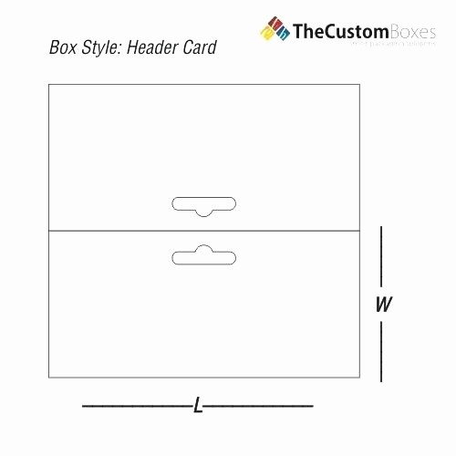 Playing Card Template Microsoft Word Fresh Custom Playing Card Template 8 Best Blank