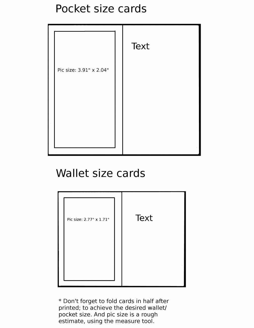 Playing Card Template Microsoft Word Lovely 025 Playing Card Template Word Best Document for