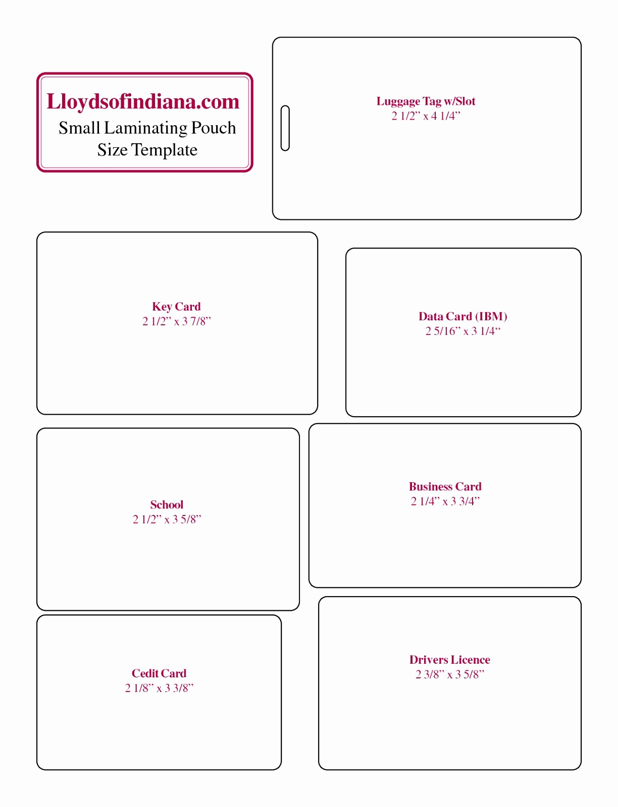 Playing Card Template Microsoft Word Lovely 12 Playing Card Template for Word Puvwu