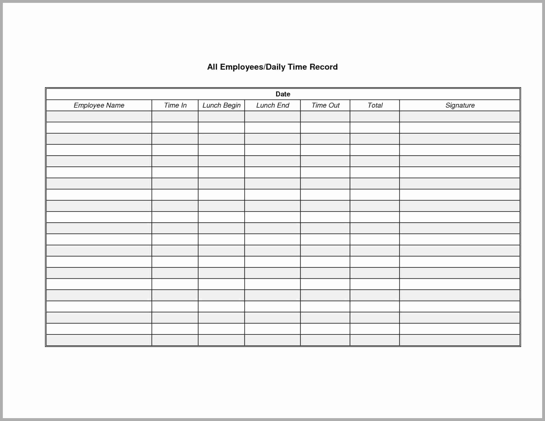 Pleading Paper Template Google Docs Awesome 54 astonishing Google Docs Petition Template