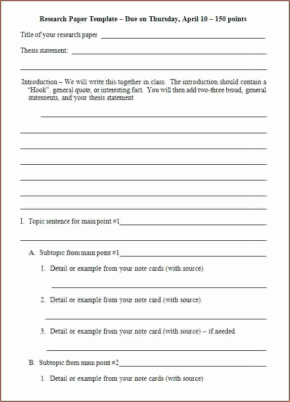 Pleading Paper Template Google Docs Awesome Blank Paper Box Template Two Boxes with Lid In Rendering