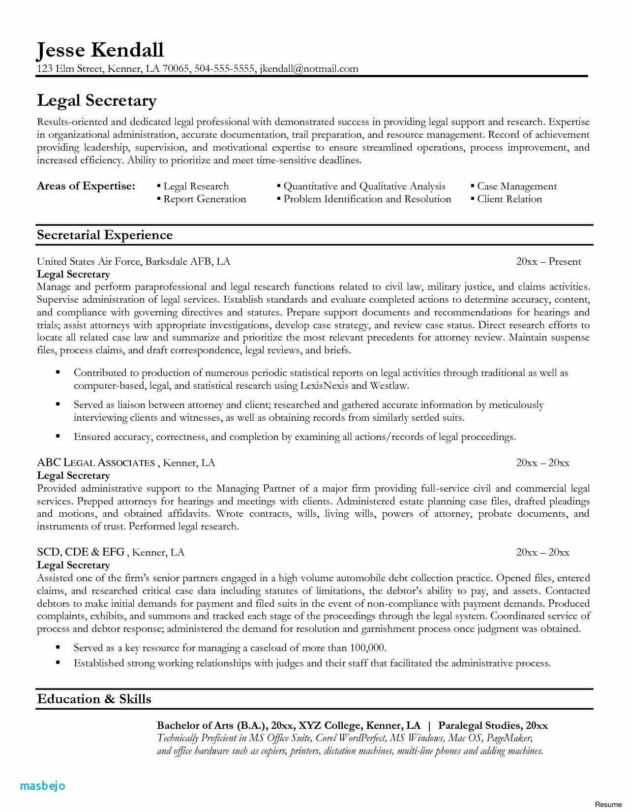 Pleading Paper Template Google Docs Awesome Pleading Paper Template Luxury Emergency Info Template
