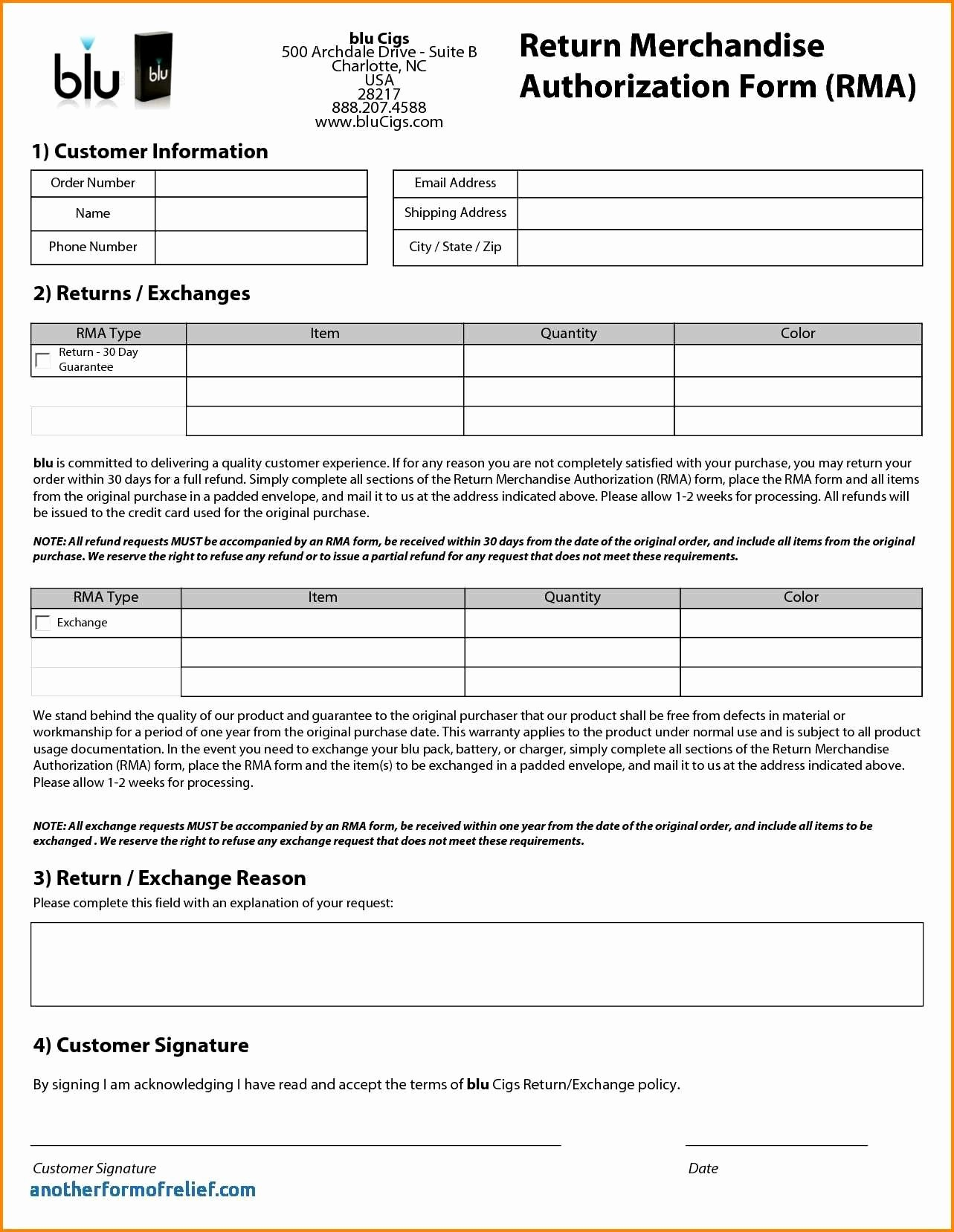Pleading Paper Template Google Docs Unique Pleading Paper Template Luxury Emergency Info Template