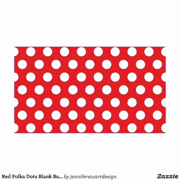Polka Dot Template for Word Beautiful Polka Dot Borders Free Black and White Border Template