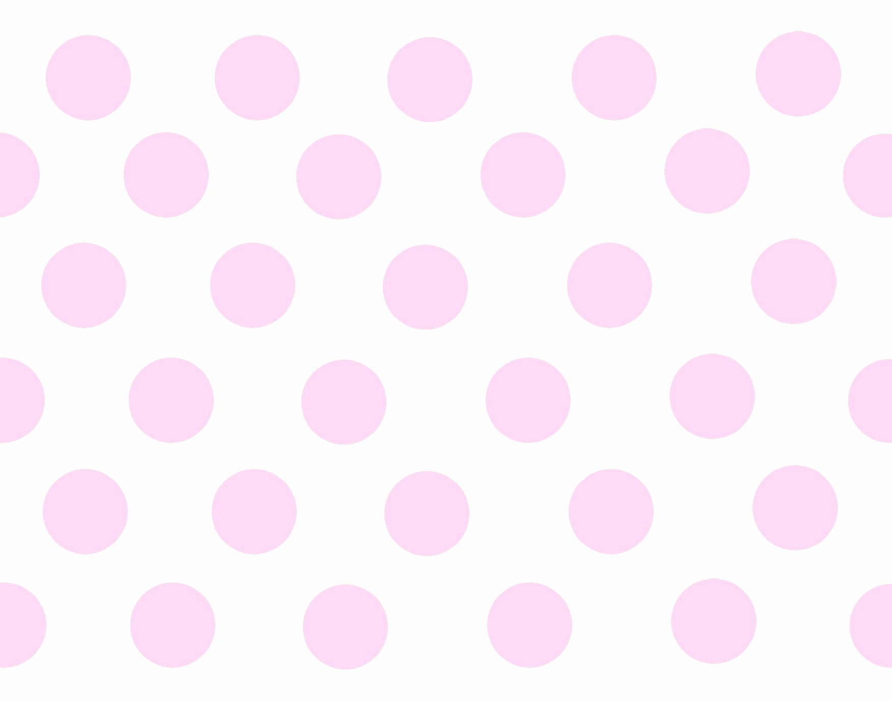 Polka Dot Template for Word Best Of Cute Polka Dot Backgrounds