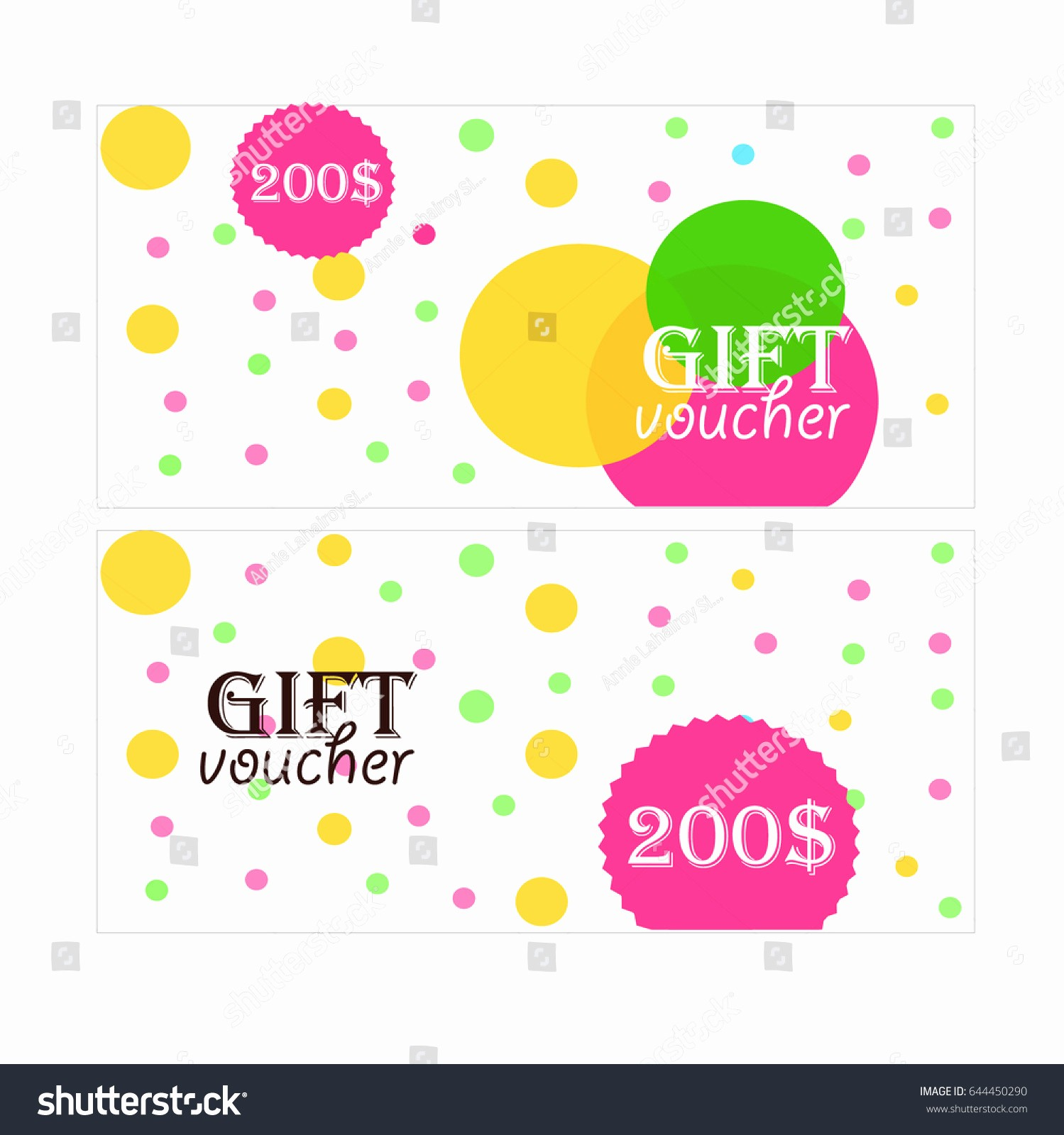 Polka Dot Template for Word Elegant Contemporary Polka Dot Template Free Professional