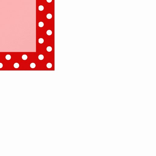 Polka Dot Template for Word Inspirational Business Letterhead Templates Cake Ideas and Designs