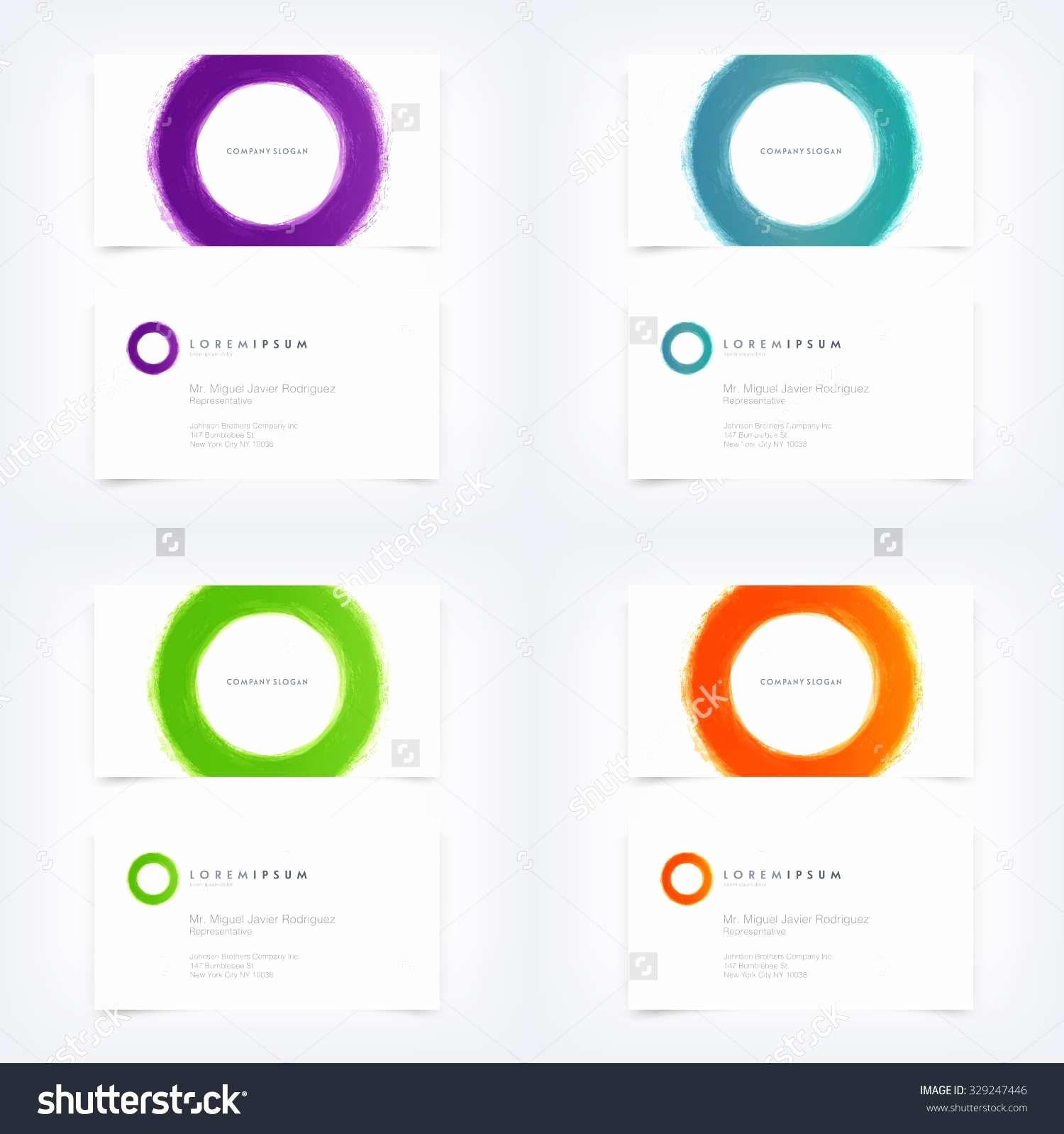 Polka Dot Template for Word Inspirational Contemporary Polka Dot Template Free Professional