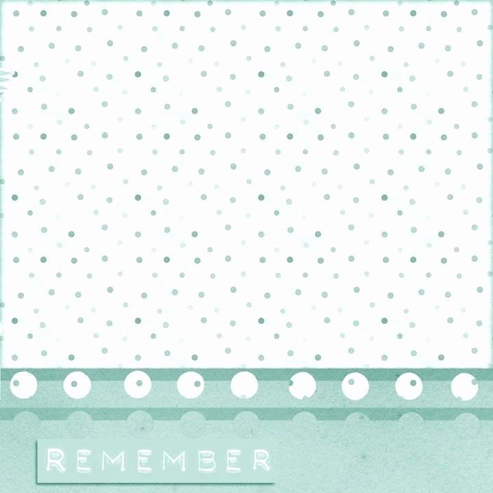 Polka Dot Template for Word Inspirational Polka Dot Borders Free Black and White Border Template