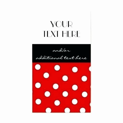 Polka Dot Template for Word Lovely Dot Template Paper 8 Free for Word Polka – Meetwithlisafo