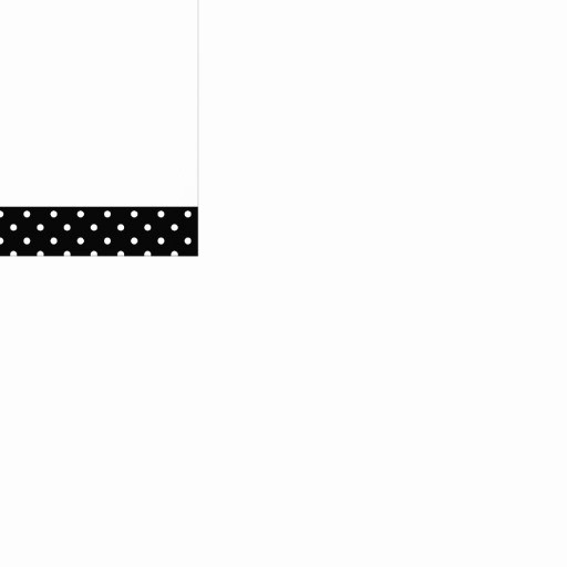 """Polka Dot Template for Word Lovely Search Results for """"kids Border Template"""" – Calendar 2015"""