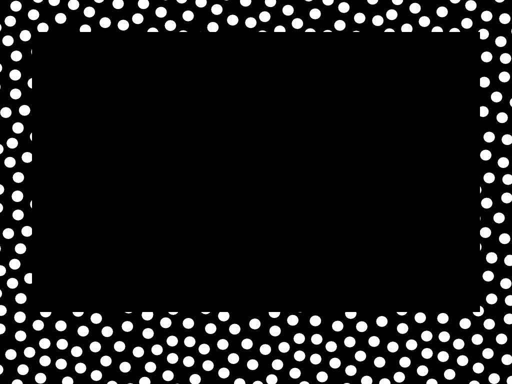 Polka Dot Template for Word Luxury Contemporary Polka Dot Template Free Professional