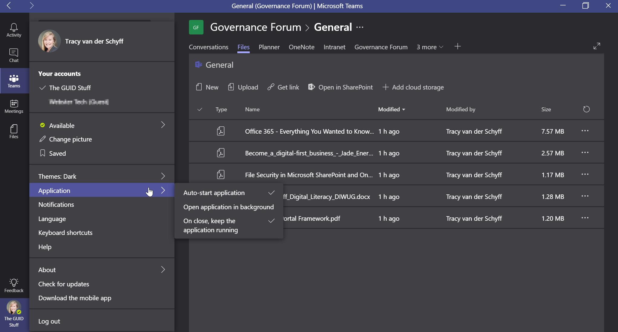 Portal-office-com Fresh Microsoft 365 Day 32 Administrator Settings for Microsoft