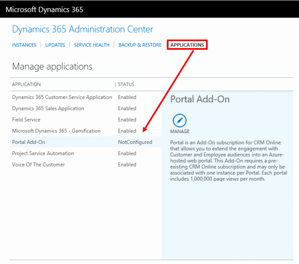 Portal-office-com Inspirational Dynamics 365 Portals why You Need them & How to Try them Out