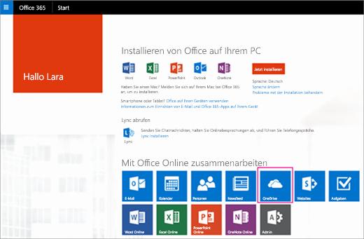 Portal-office-com Lovely Einrichten Der Speicherung Und Freigabe Von Dateien In