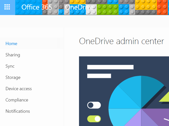 Portal-office-com Luxury 14 Edrive for Business Configurations You Need to Use
