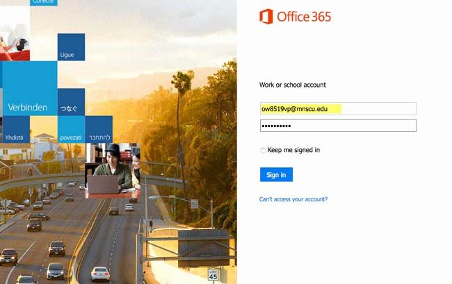 Portal-office-com Unique Sctcc Faculty and Staff Email Fice365 Migration