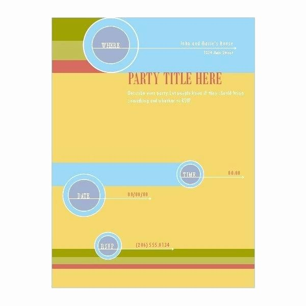 Poster Template Free Microsoft Word Best Of Poster Template for Publisher – Giancarlosopofo