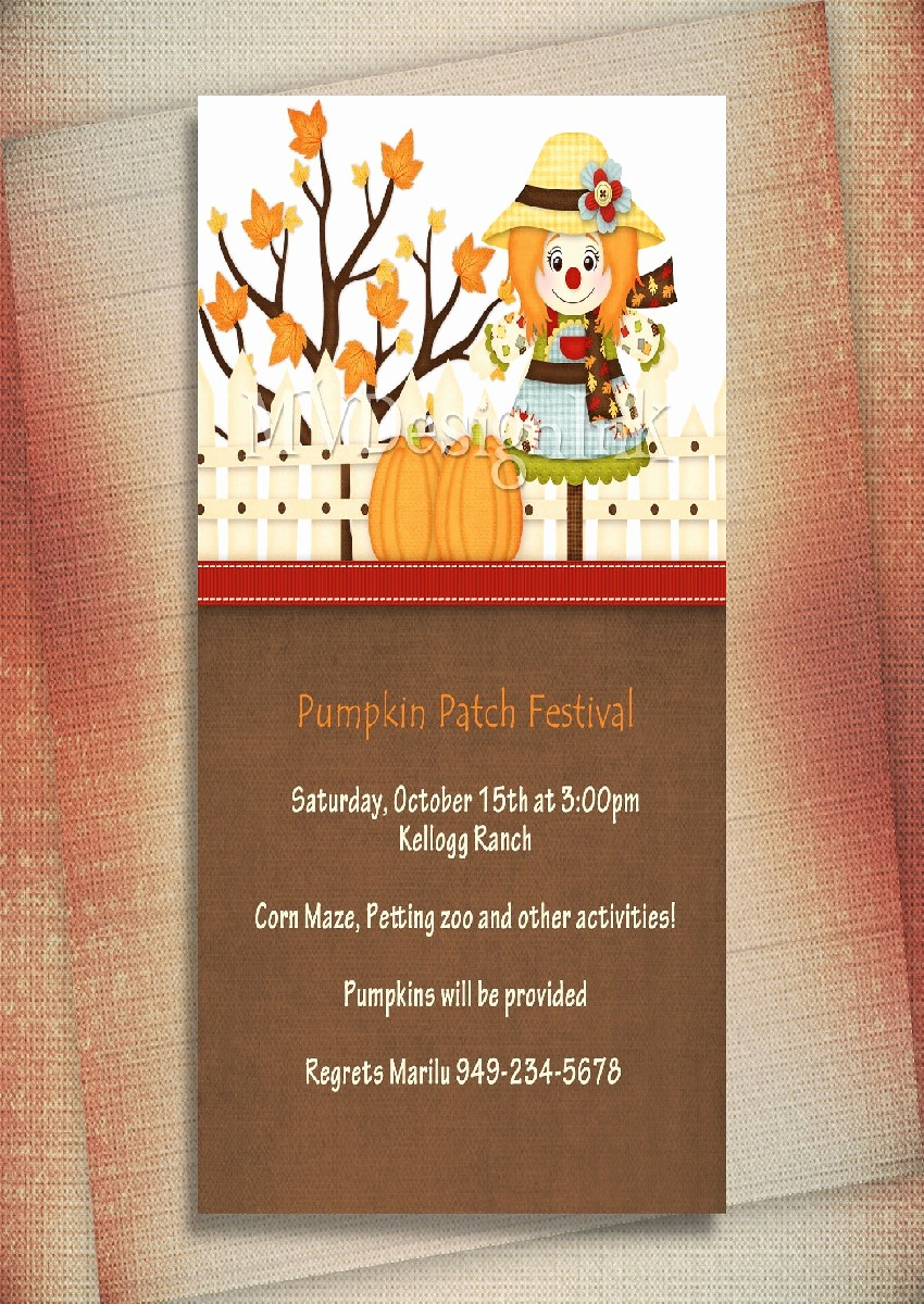 Potluck Invitation Template Free Printable Luxury Thanksgiving Potluck Invitation Templates – Happy Easter