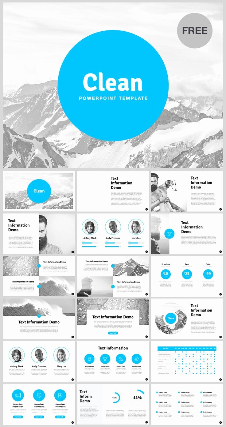 Powerpoint Presentation Design Free Download Beautiful 40 Best Free Powerpoint Template Images On Pinterest