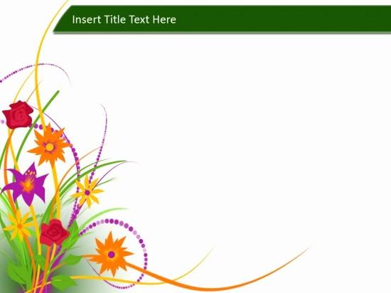 Powerpoint Presentation Design Free Download Fresh top 10 Websites to Powerpoint Presentation for