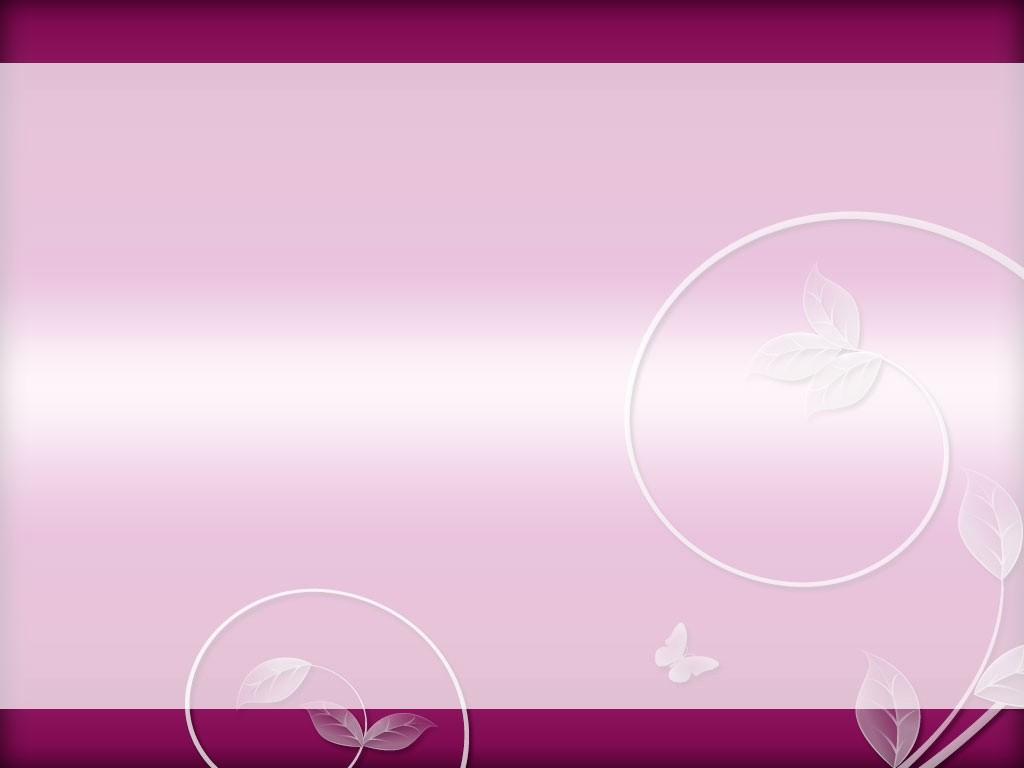 Powerpoint Presentation Design Free Download Inspirational 20 Free Powerpoint Background Designs Free