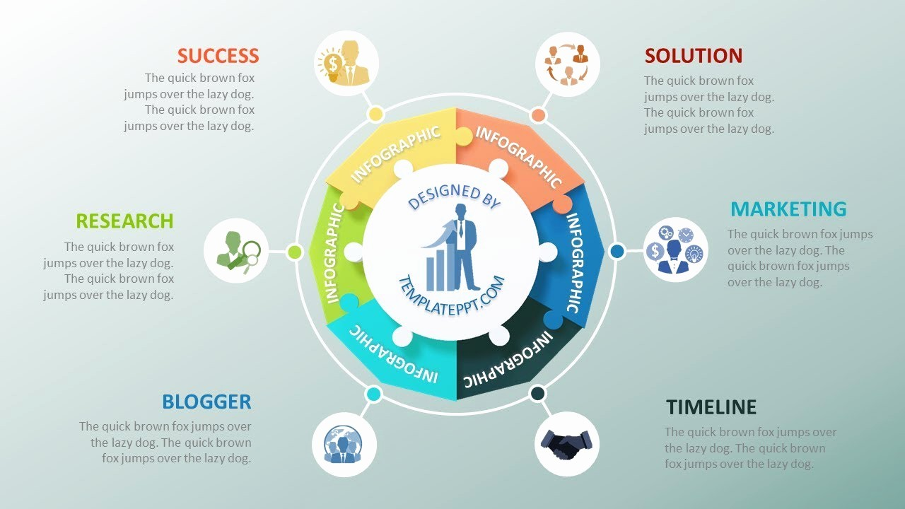 Powerpoint Presentation Design Free Download Lovely Creative Powerpoint Templates Free