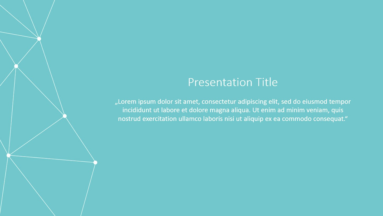 Powerpoint Presentation Design Free Download Luxury Free Powerpoint Templates