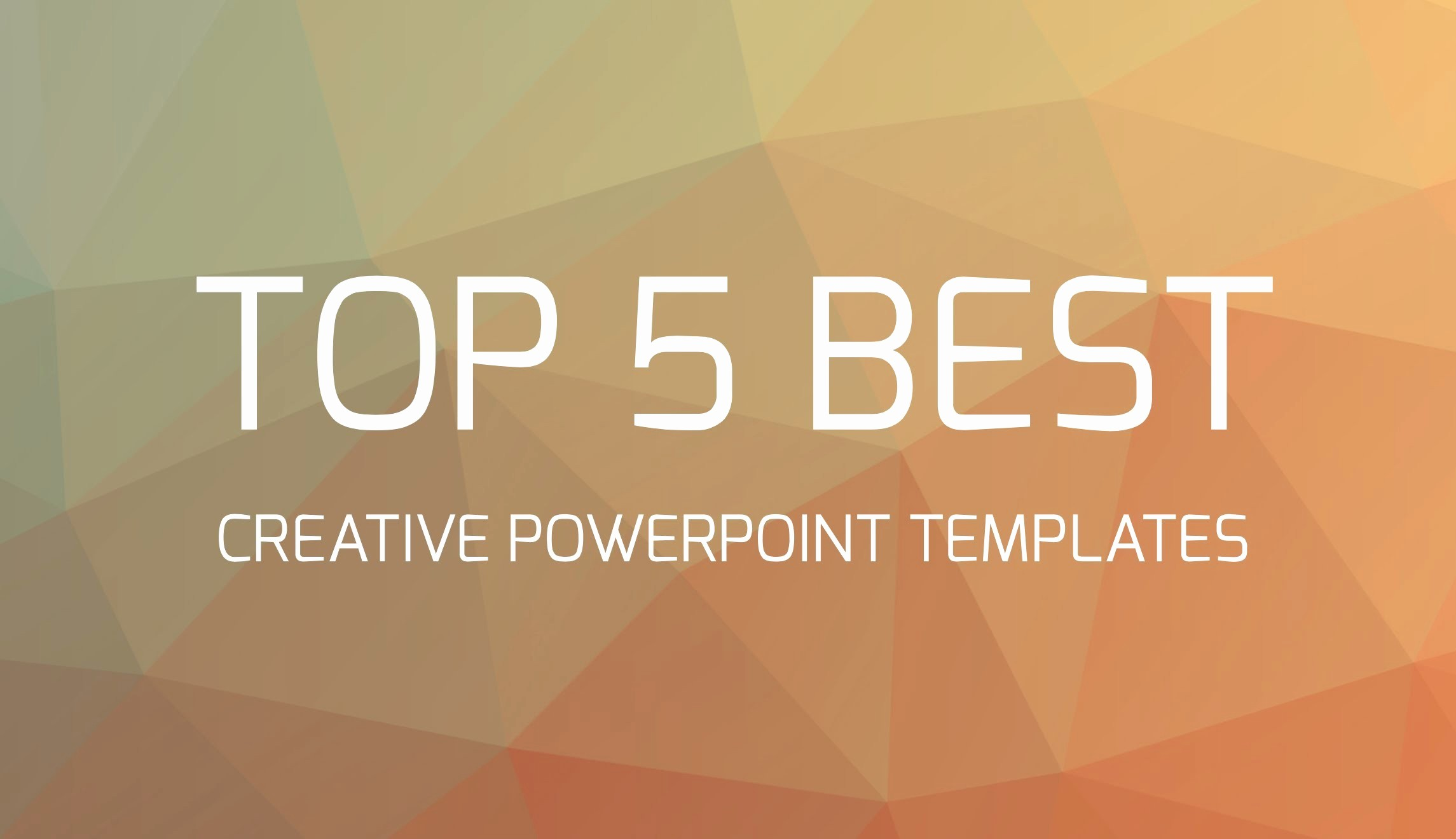 Powerpoint Presentation Design Free Download New 42 Cool Powerpoint Backgrounds ·① Download Free Awesome