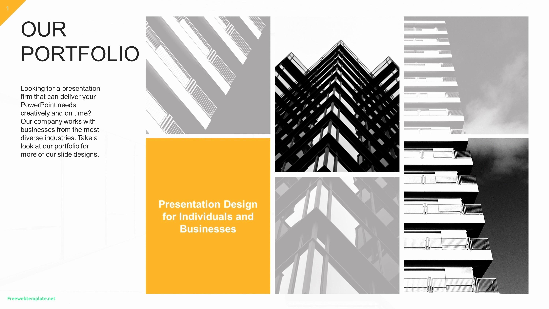 Powerpoint Presentation Design Free Download Unique 50 Luxury Free Modern Powerpoint Templates Powerpoint
