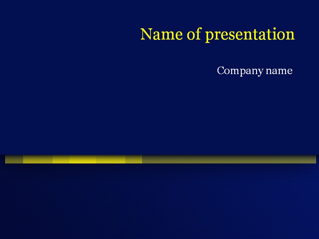 Powerpoint Presentation Slides Free Download Awesome Powerpoint Presentation Templates