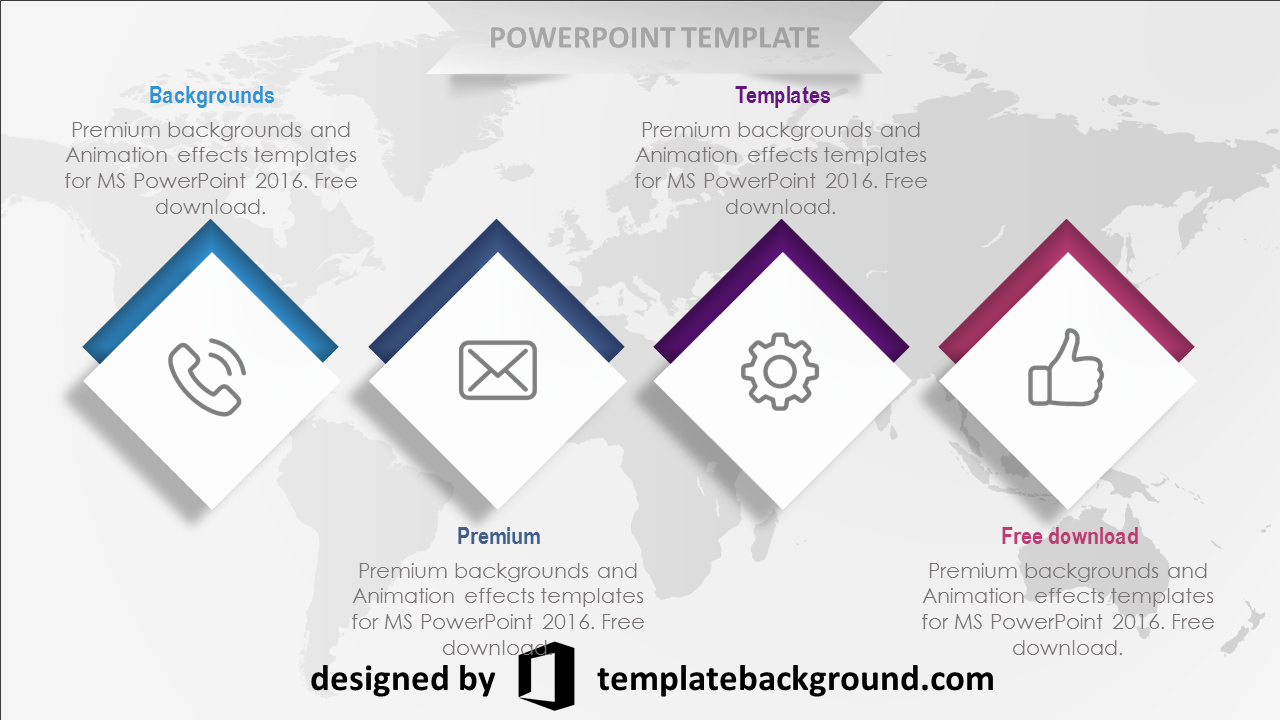 Powerpoint Presentation Slides Free Download Elegant Animated Png for Ppt Free Download Transparent Animated
