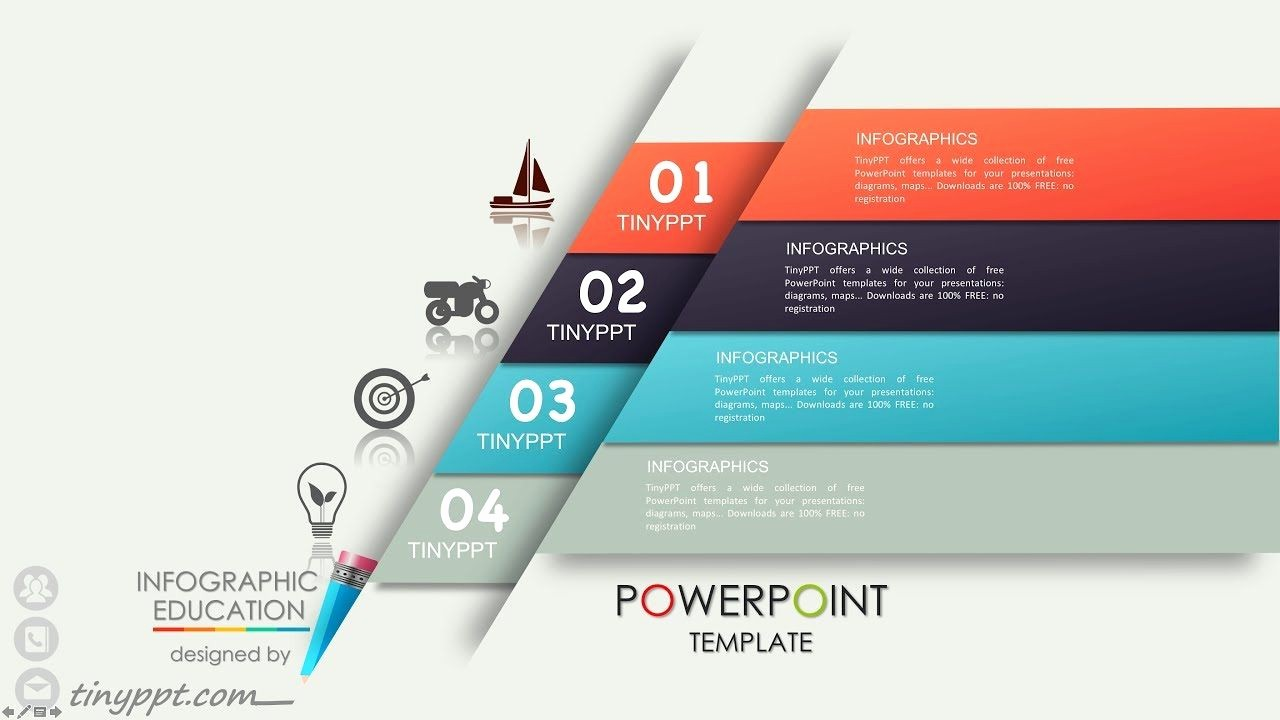 Powerpoint Presentation Slides Free Download Elegant Professional Powerpoint Templates Free