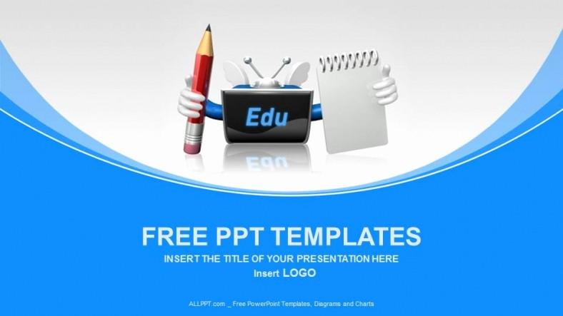 Powerpoint Presentation Slides Free Download Fresh School Ppt Templates Free Download