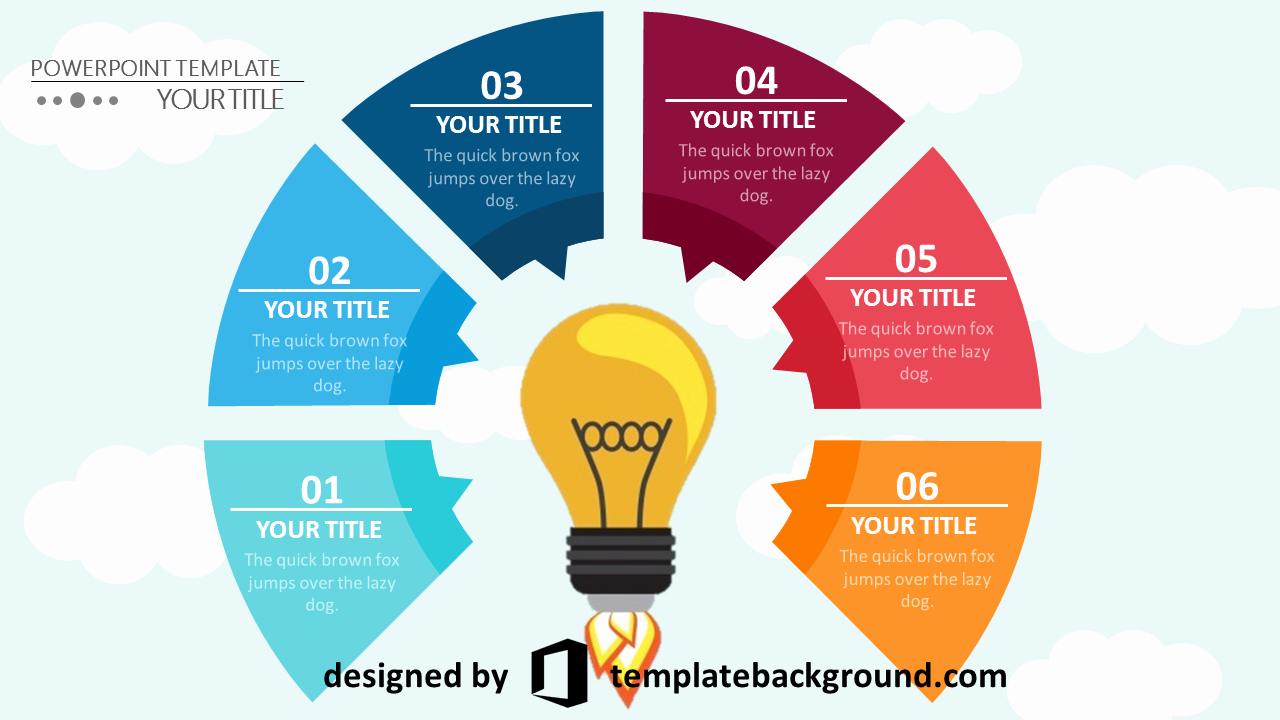Powerpoint Presentation Slides Free Download Inspirational Animated Png for Ppt Free Download Transparent Animated