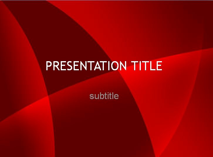 Powerpoint Presentation Slides Free Download Lovely 17 Free Powerpoint Design Templates Free