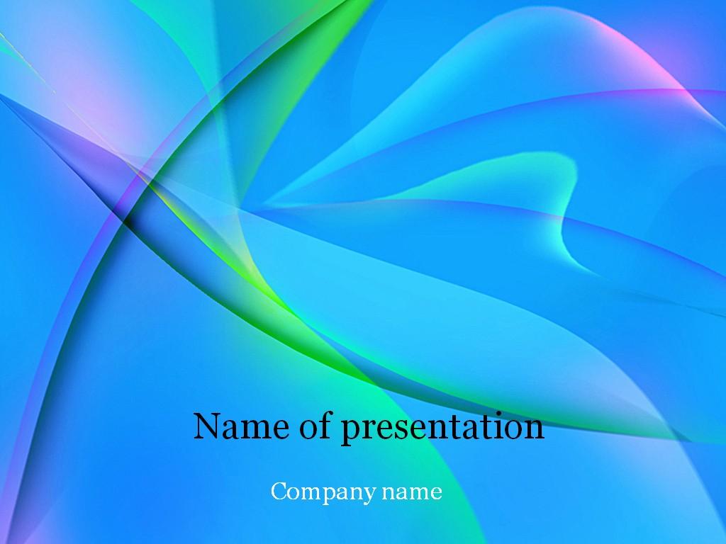 Powerpoint Presentation Slides Free Download Lovely 5 Best Of Awesome Powerpoint Presentations Cool