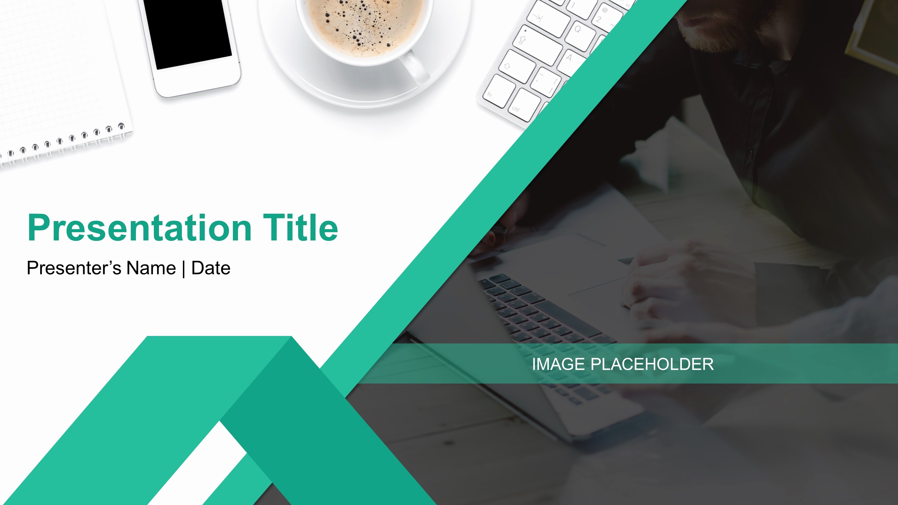 Powerpoint Slide Templates for Business Inspirational Powerpoint Design Service Slides themes for Free