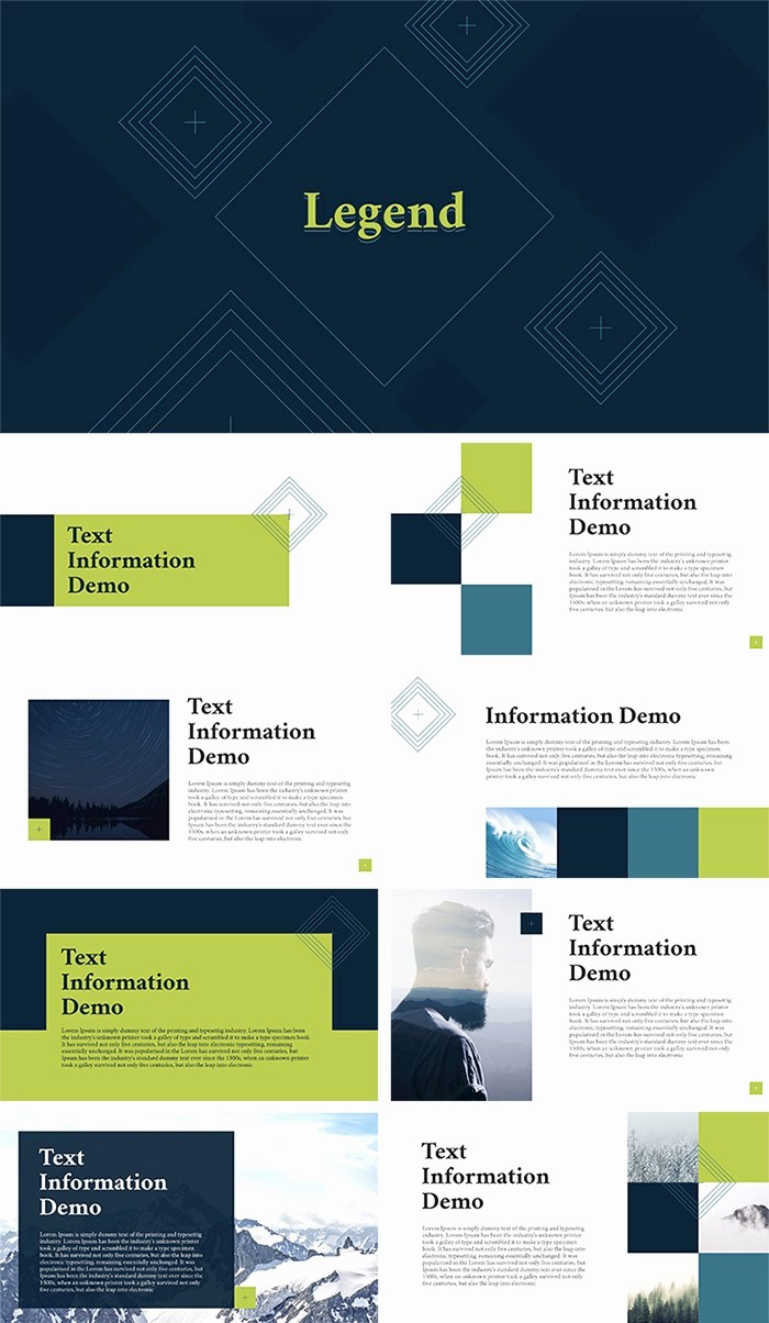 Powerpoint Slide Templates for Business Luxury 25 Free Professional Ppt Templates for Project Presentations