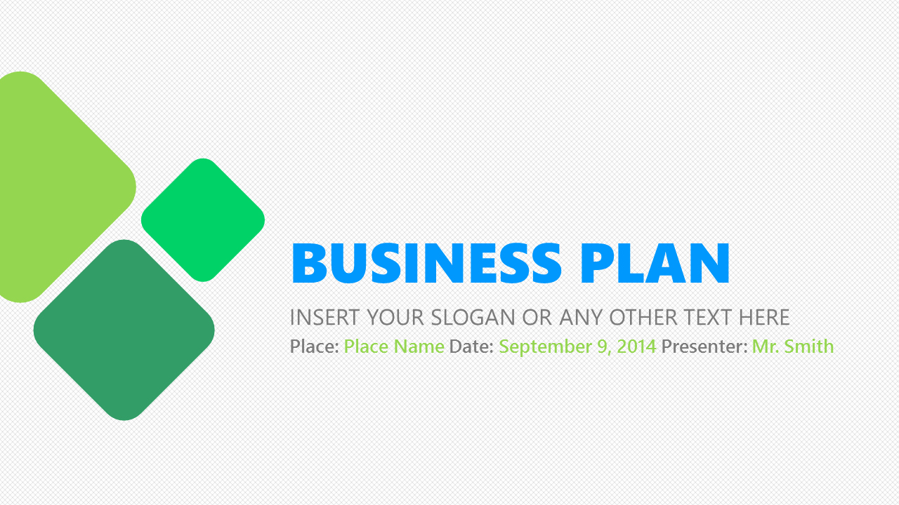 Powerpoint Slide Templates for Business Luxury Business Plan Powerpoint Template Prezentr