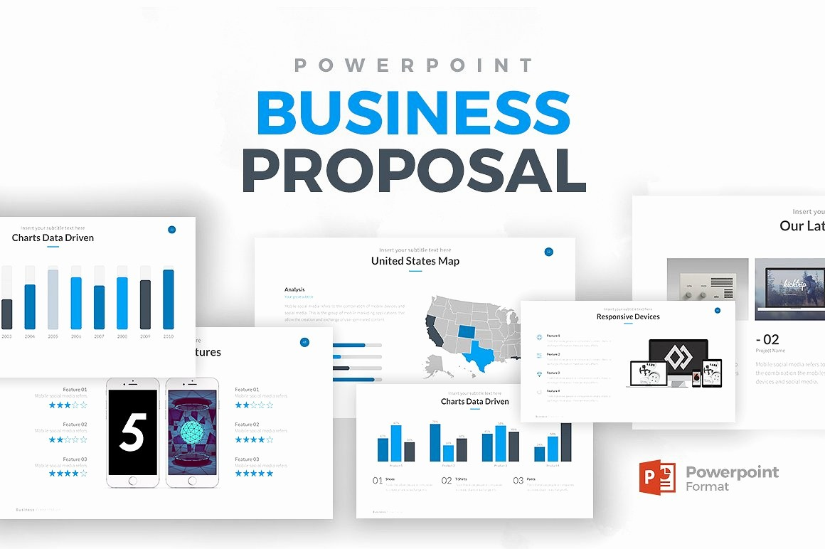 Powerpoint Slide Templates for Business Unique 17 Professional Powerpoint Templates for Business