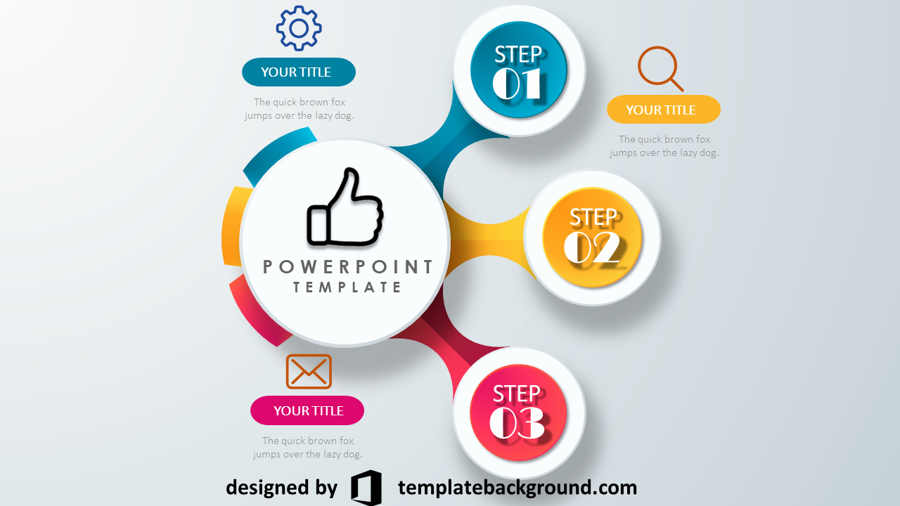 Powerpoint Slide Templates Free Download Awesome Animated Png for Ppt Free Download Transparent Animated
