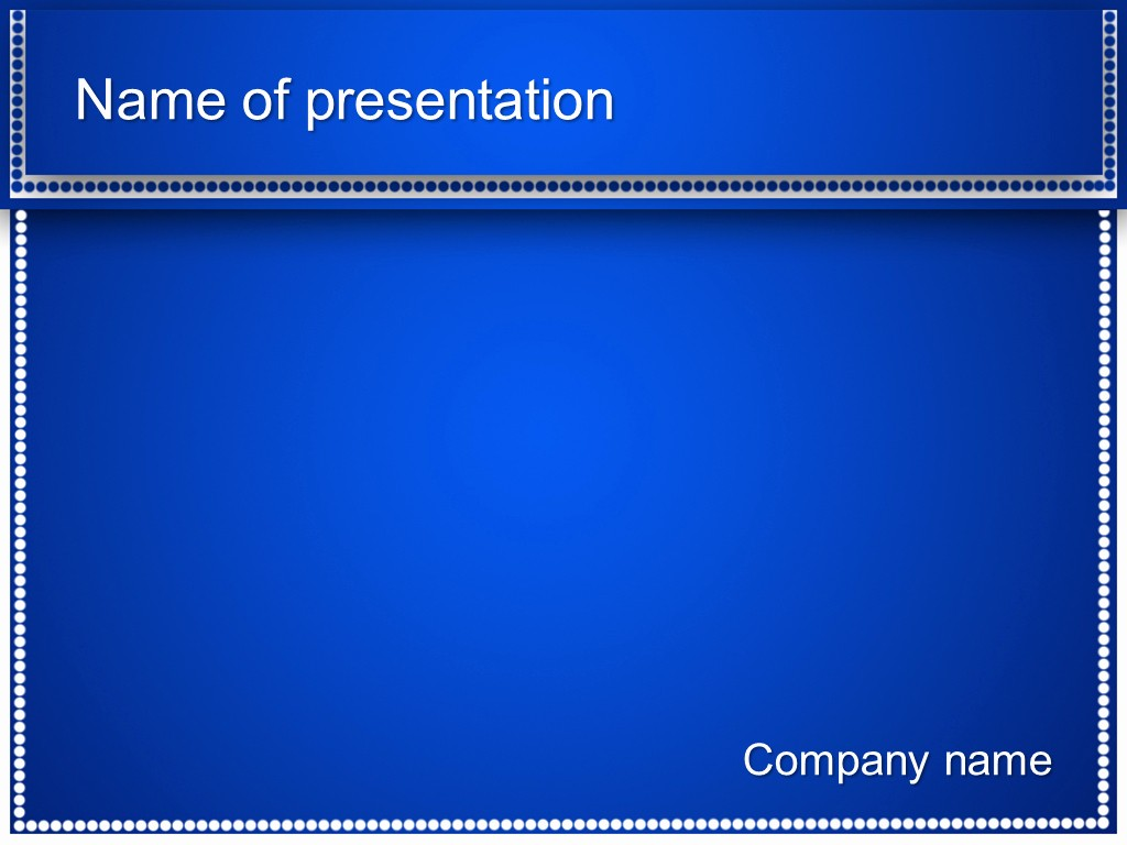 Powerpoint Slide Templates Free Download Awesome Free Powerpoint Template