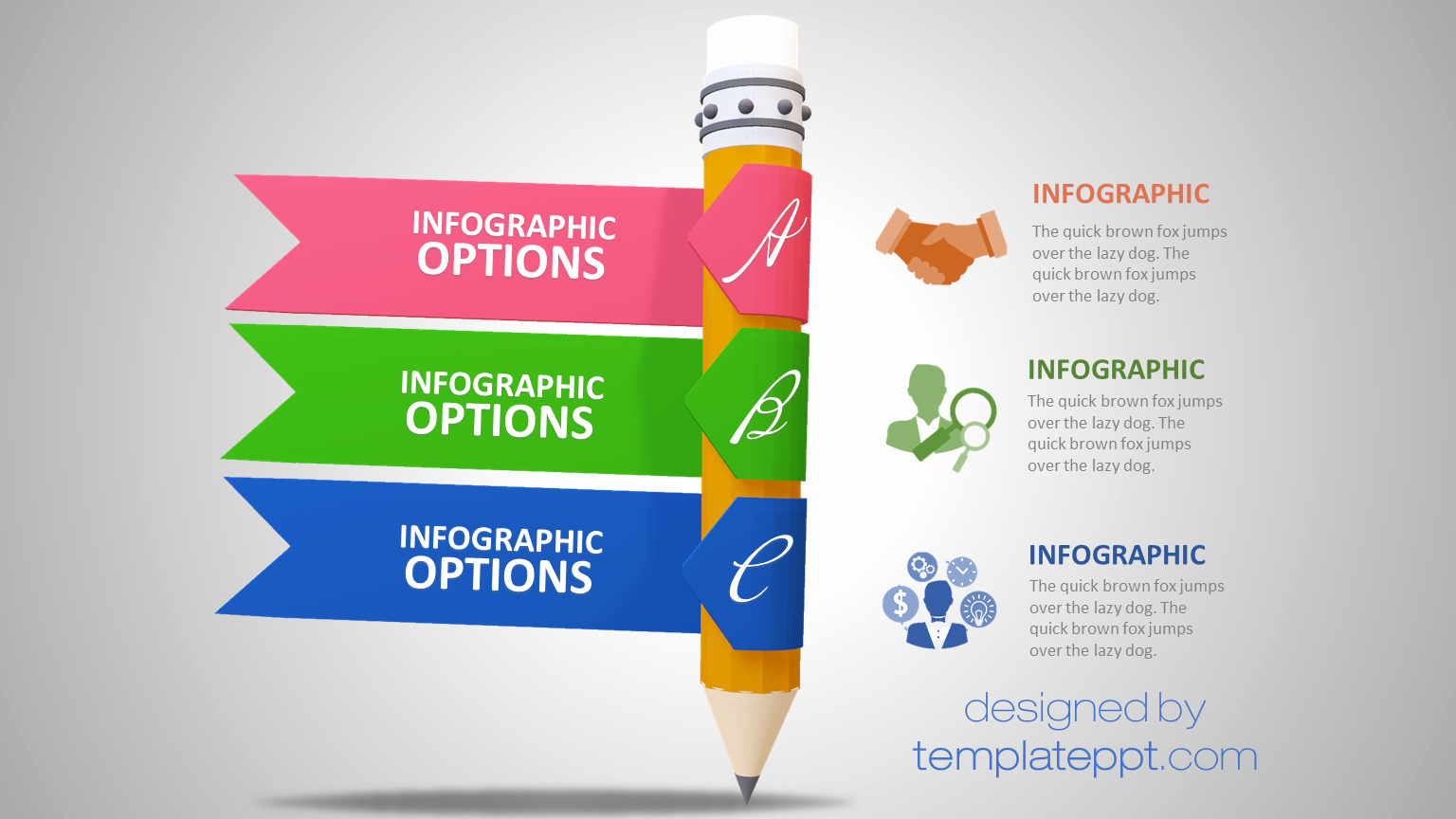 Powerpoint Slide Templates Free Download Beautiful 3d Animated Powerpoint Templates Free