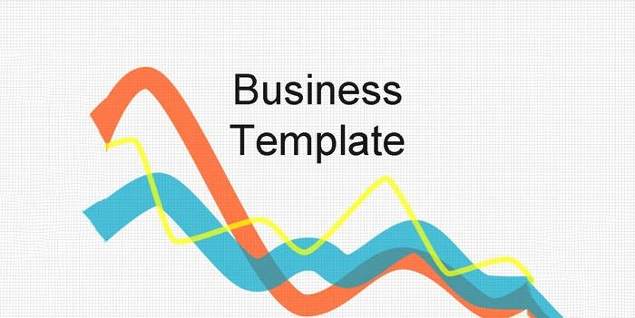 Powerpoint Slide Templates Free Download Beautiful Free Powerpoint Presentation Template Powerpoint