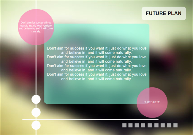 Powerpoint Slide Templates Free Download Best Of Customizable Business Plan Presentation Templates Free