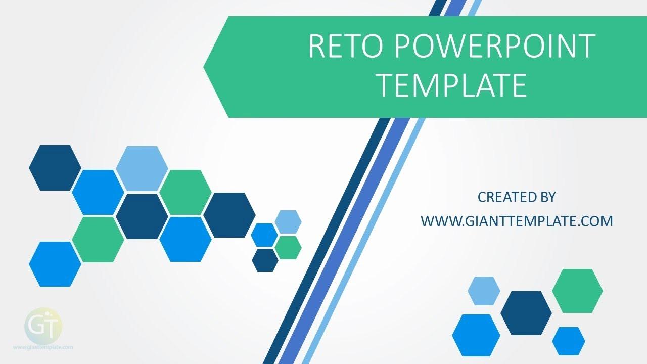 Powerpoint Slide Templates Free Download Best Of Powerpoint Presentation Templates Free Download