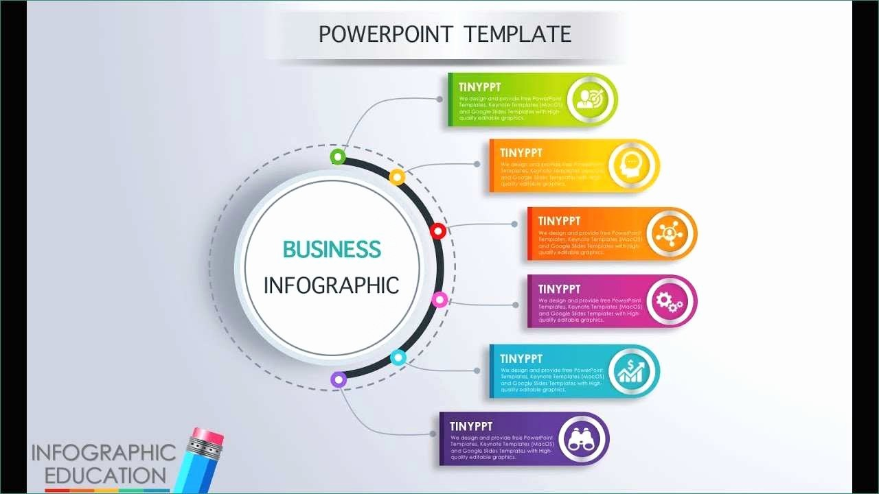 Powerpoint Slide Templates Free Download Best Of Ppt Free Templates Download Peacefulperfect Powerpoint