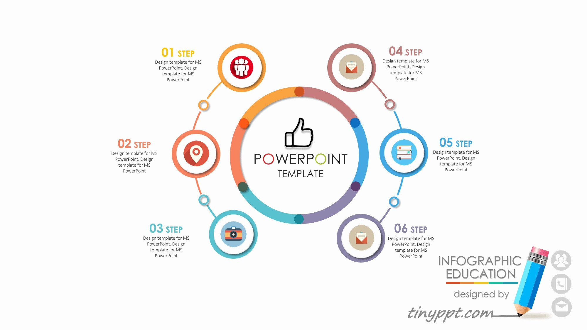 Powerpoint Slide Templates Free Download Elegant â Powerpoint Presentation Templates Free Science