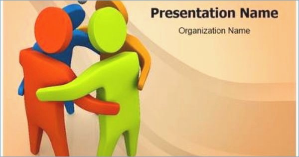 Powerpoint Slide Templates Free Download Elegant Download Powerpoint Presentation Templates